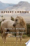 Desert Chrome Book PDF