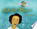 Autistic Planet