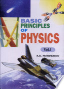 Basic Principles of Physics