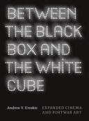 download ebook between the black box and the white cube pdf epub