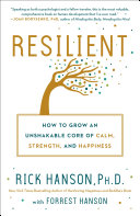 download ebook resilient pdf epub