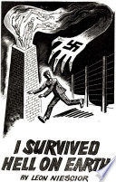 I Survived Hell On Earth Illustrated Edition