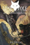 Lone Wolf Multiplayer Game Book