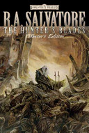 The Hunter's Blades Trilogy by R. A. Salvatore