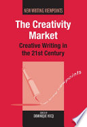 The Creativity Market