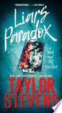 Liars  Paradox Book PDF