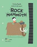 Rock Mammoth