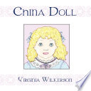 Ebook China Doll Epub Virginia Wilkerson Apps Read Mobile