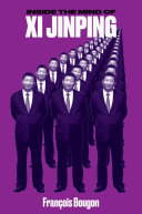 download ebook inside the mind of xi jinping pdf epub