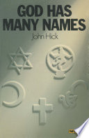 God has Many Names