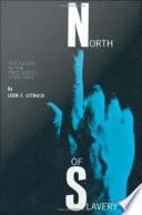 North of Slavery