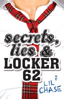 Secrets Lies And Locker 62