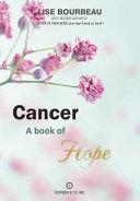 Book Cancer