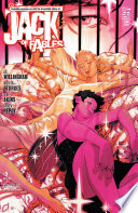 Jack of Fables (2006-) #3