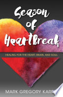 Season of Heartbreak