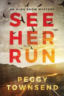 See Her Run Book Cover