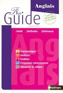 The guide - Anglais
