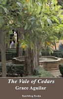 The Vale of Cedars