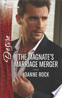The Magnate s Marriage Merger
