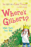 Where S Gilbert