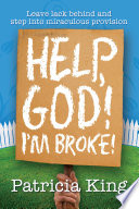 Help God I M Broke