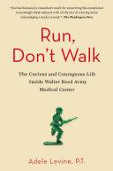 Run  Don t Walk