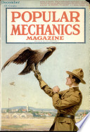 dez. 1917