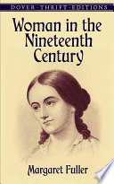 Woman in the Nineteenth Century Question Prostitution And Slavery Marriage Employment Reform