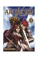 Archlord 1