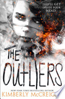 The Outliers  The Outliers  Book 1