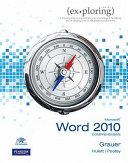 Microsoft Office Word 2010 Comprehensive