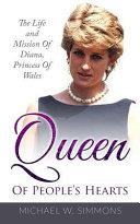 Queen of People s Hearts