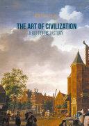 The Art of Civilization Book