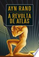 A revolta de Atlas