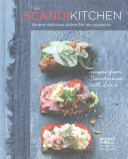 Scandi Kitchen