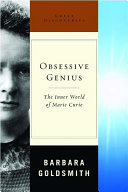 Obsessive Genius