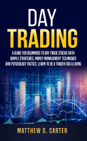 download ebook day trading pdf epub