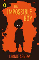 Impossible Boy