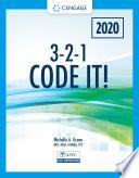 3-2-1 Code It!, 2020