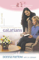 Extracting the Precious from Galatians