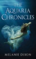 The Aquaria Chronicles