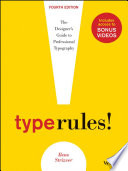 Type Rules