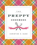The Preppy Cookbook