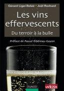 download ebook les vins effervescents pdf epub