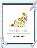 CDH Baby Book