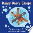 Bumpy Bear s Escape
