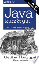 Java Kurz Gut