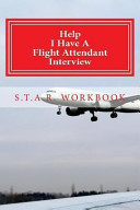 Help I Have a Flight Attendant Interview