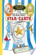 The Greatest Star on Earth Book PDF
