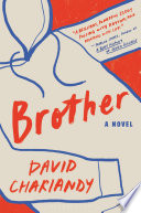 Book Brother